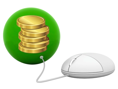 30-day money-back guarantee icon
